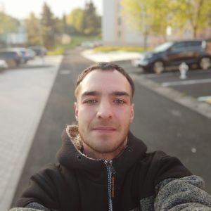 Filip Eisner profile picture