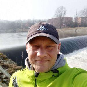 Radek Veselý Profile Picture