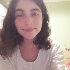 Roni Slozberg Profile Picture