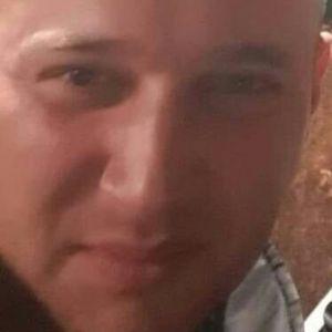 David Horváth Profile Picture