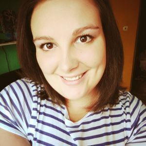 Nikola Šimková Profile Picture