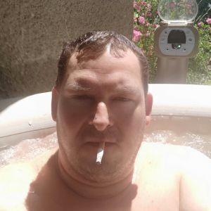 Adam Beck Profile Picture