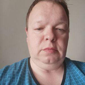 Jiří Franěk Profile Picture