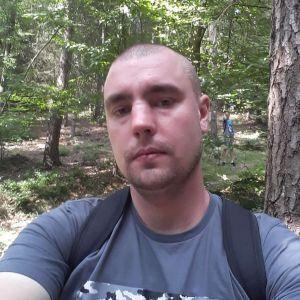 David Sasin Profile Picture