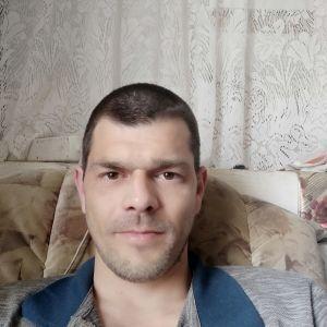 Milan Škvaro Profile Picture