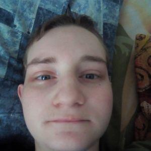 Ladislav Bláha Profile Picture