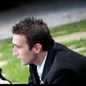 Martin Šotola Profile Picture