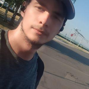 Jan Profile Picture