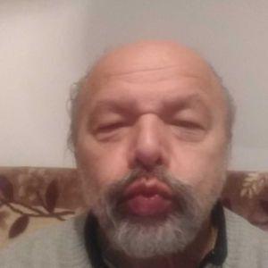 Wojciech Jastrzebski Profile Picture