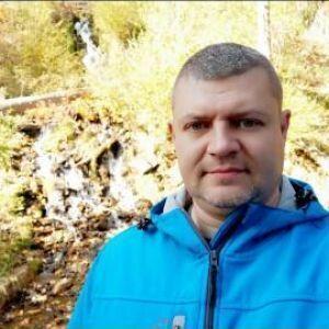 Dave1Dave Profile Picture