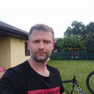 Michal Fedačka Profile Picture
