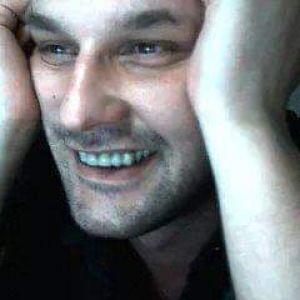 Petr Endt Profile Picture