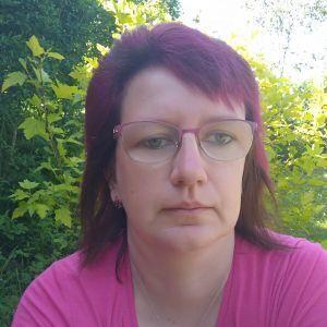 Miluše Havlínová Profile Picture