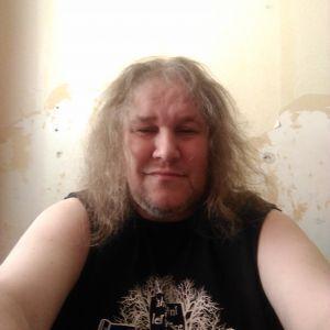 Martin Múčka Profile Picture