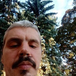Břetislav Hajek Profile Picture
