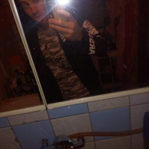 Petr csemi Profile Picture