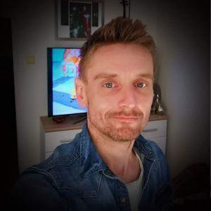 Jiri Roun Profile Picture