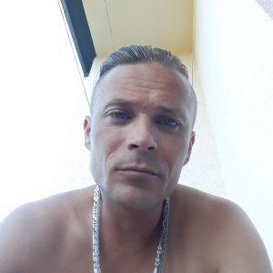Miloslav Lysák Profile Picture