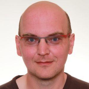 Slavomír Pokorník Profile Picture