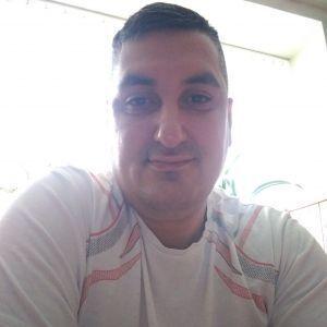 Florin Boss Profile Picture