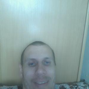 Zdeněk Kroupa Profile Picture