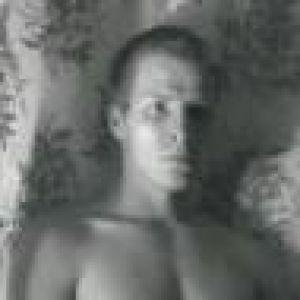 Francimor Jůna Profile Picture
