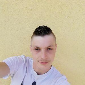 Adam Beránek Profile Picture