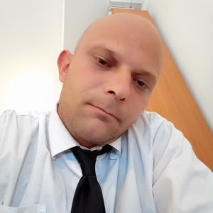 Michal Navrátil Profile Picture