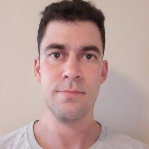 Vladimir Vágner Profile Picture