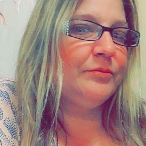 Lenka Drinková Profile Picture