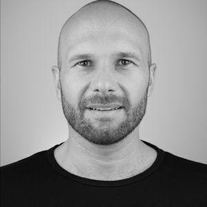 Tomáš Ajchler Profile Picture