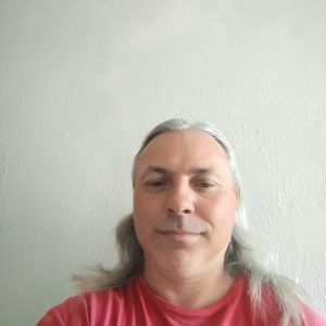 Boleslav Hlubek Profile Picture