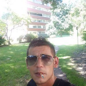 Roman Koky