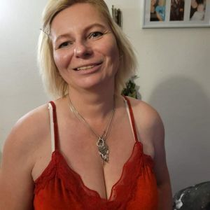 Jana Chupáňová Profile Picture