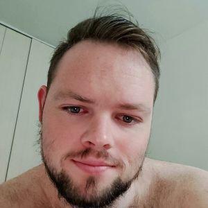 Honza Tajný Profile Picture