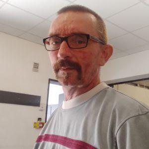 Michal Kacafírek Profile Picture