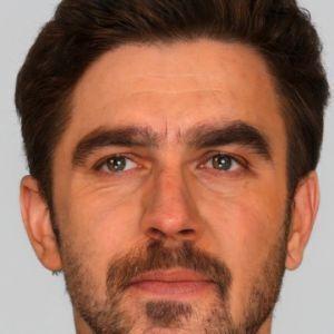 LiborL Profile Picture