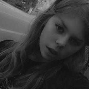 Klára Stehlíková Profile Picture