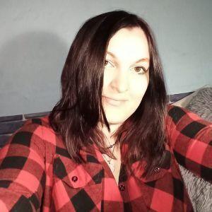 Pavla Vitakova Profile Picture