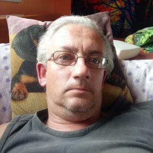 Jiří Enderšt Profile Picture