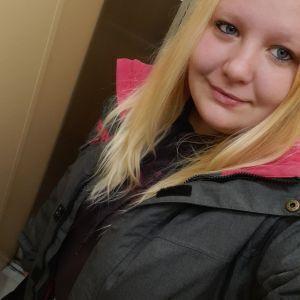Kateřina Šimová