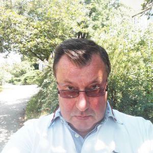 Oldřich Navrátil Profile Picture