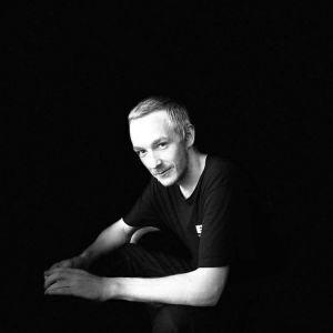 Jakub Štěpnička Profile Picture