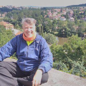 Vaclav Picka Profile Picture