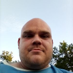 KAREL profile picture