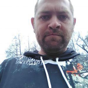 Jaroslav Bahnovsky Profile Picture