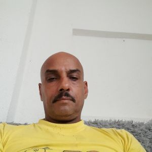 Jiri Cervenak Profile Picture