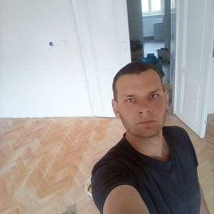 Beda22 Profile Picture