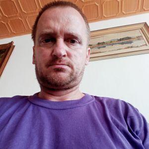 Jiří Kubl Profile Picture