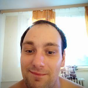 Jan Kváš Profile Picture